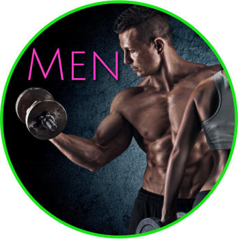 Affordable Personal Trainer and Affordable Gym Membership Kingsford, Michigan